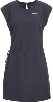Icepeak Bothel outdoorové šaty Dámské šedá