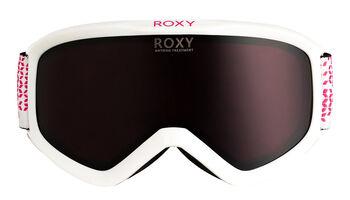 Roxy Day Dream Dámské krémová