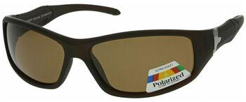 FX  Sluneční brýle  černá