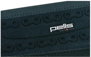 Pells X-RACE - Extra černá