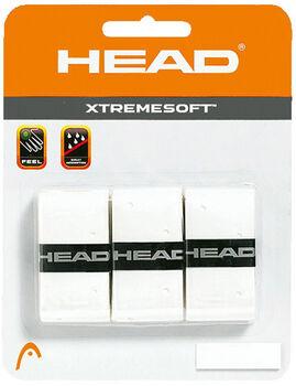 Head Extreme Soft bílá