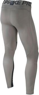 M Np Hprcl Tght Moire sportovní kalhoty