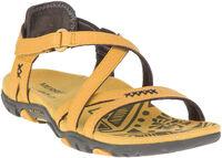 Sandspur Rose Lthr outdoorové sandály
