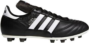 adidas Copa Mundial Pánské černá