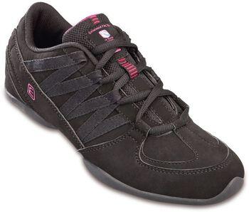 ENERGETICS Cardio Fit tréninkové boty Dámské černá