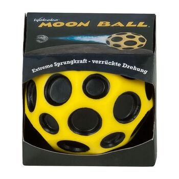 WABOBA Moon Ball černá