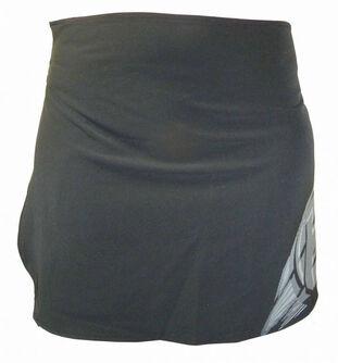 AirWave II sportovní sukně