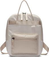 Tanjung Backpack-Mini