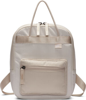 Nike Tanjung Backpack-Mini krémová