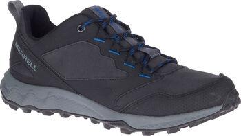 Merrell Altalight Approach outdoorové boty Pánské černá