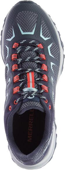 Fiery Vent outdoorové boty