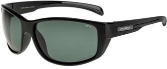 Pán.sluneční brýleAnatahan