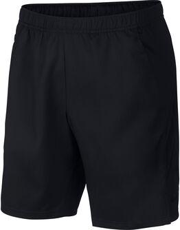 M Nkct Dry Short 9In