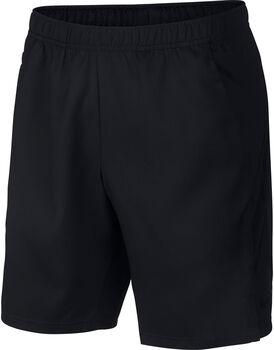 Nike M Nkct Dry Short 9In Pánské černá