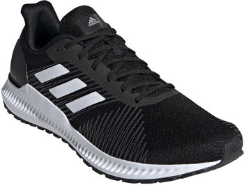 adidas Solar Blaze M Pánské černá