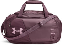 Undeniable 4.0 XS Duffel sportovní taška