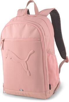 Puma  Buzz BackpackBatoh růžová