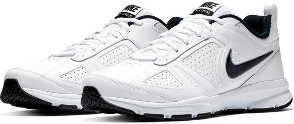 T-Lite XI tréninkové boty