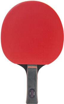 Stiga  Castor **pálka na stolní tenis bílá