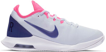 Nike Wmns Air Max Wildcard Dámské modrá