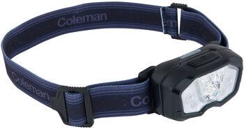 Coleman  CXO+ 200Čelová lampa bílá