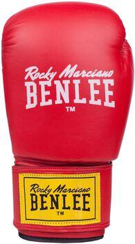 Rocky Marciano Rodney boxerské rukavice růžová