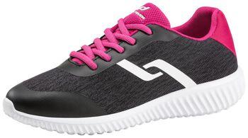 PRO TOUCH Roadrunner Lace běžecké boty šedá