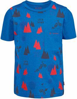 Kids Tammar AOP tričko