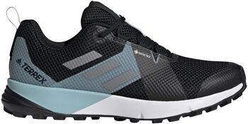 adidas  Dám.turistická obuvTerrex Two GTX W Dámské černá