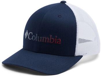 Columbia Mesh Snap Back modrá