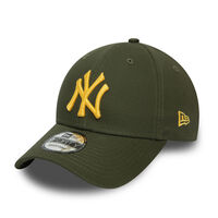 New Era Kšiltovka 940 MLB Colour Essential