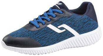 PRO TOUCH Roadrunner Lace běžecké boty modrá