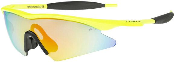 YumaSluneční brýle