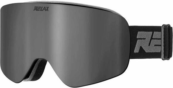Lyžařské brýle Feelin, FlexFit