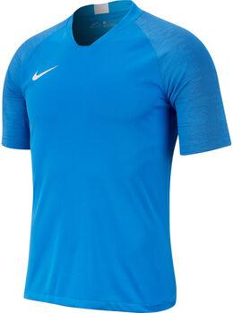 Nike M Nk Brt Strke Pánské modrá
