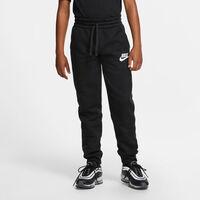 B Nsw Club Fleece sportovní kalhoty