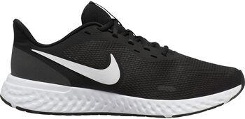 Nike Revolution 5 běžecké boty Pánské