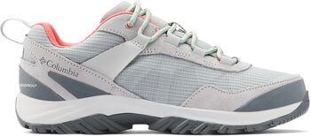 Columbia Crestwood II outdoorové boty Dámské šedá