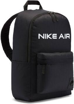Nike Heritage Backpack Air batoh černá
