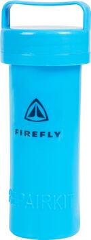 FIREFLY Stand-Up-Paddle-Přís SUP modrá