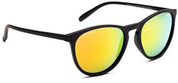 Bliz Active Bliz Polar CSluneční brýle šedá