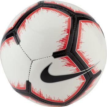 Nike  NK SKLS-FA18Fotbalový míč bílá