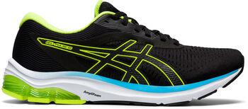 ASICS Gel-Pulse 12 běžecké boty Pánské černá