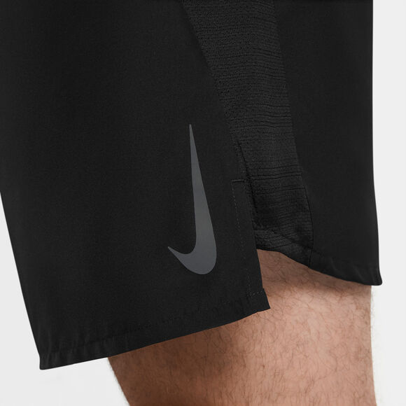 M Nk Chllgr Short 7In