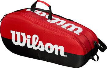 Wilson Team 2 Comp černá