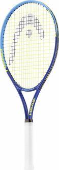 Ti-Conquest tenisová raketa