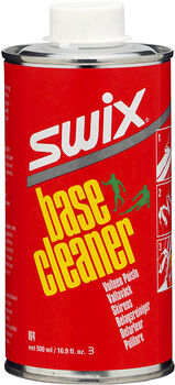 Swix  Base CleanerSprej bílá