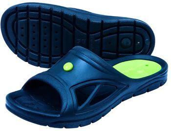 Aqua Sphere Pegasus pantofle Pánské modrá