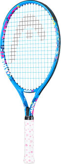 Dět. tenisová raketa Maria 23