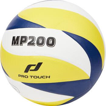PRO TOUCH MP-200 bílá